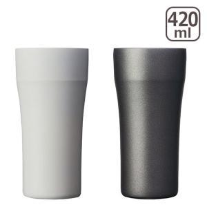京セラ セラブリッドタンブラー 420ml 選べるカラー|daily-3