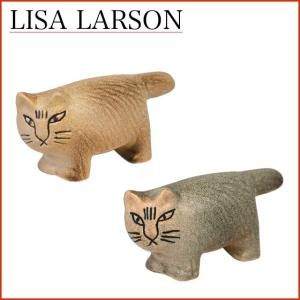 リサラーソン キャットミカ Lisa Larson Cat Mika 1151102 1151103 daily-3