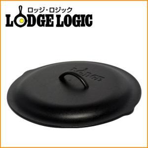 ロッジ ロジック スキレットカバー 12インチ L10SC3|daily-3