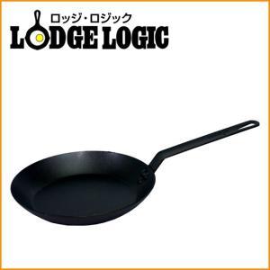 ロッジ ロジック シーズンスチール スキレット 10インチ CRS10|daily-3