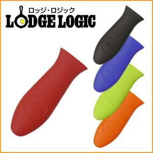 ロッジ ロジック LODGE LOGIC ホットハンドルホルダー|daily-3
