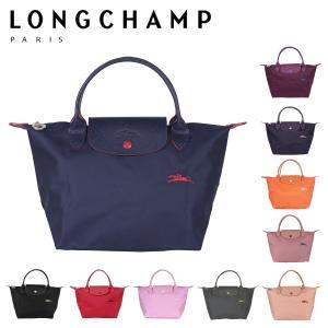 90a70f0183a2 LONGCHAMP ロンシャン ル・プリアージュ CLUB トートバッグ 1621 619 選べるカラー