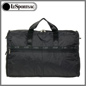 レスポートサック ボストンバッグ 7185  BLACK 5922 ブラック|daily-3