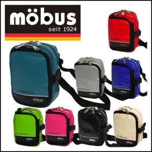 モーブス ショルダーバッグ MBX-215|daily-3
