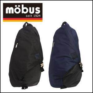 MOBUS モーブス リュック トライアングルバッグ デイパック MBNT503|daily-3