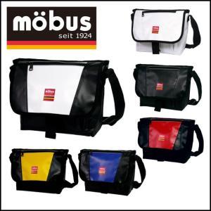 モーブス MOBUS カブセショルダーM MBX402|daily-3