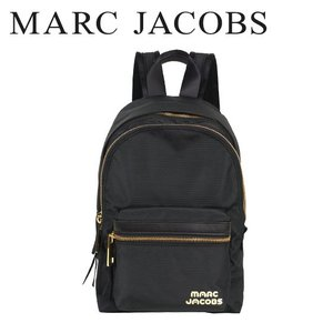 マークジェイコブス リュック M0014031 TREK PACK MEDIUM BACKPACK ブラック|daily-3