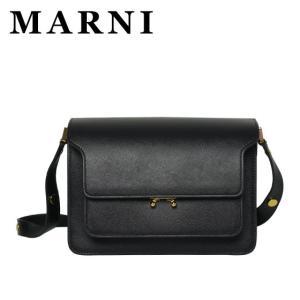 MARNI マルニ トランクバッグ 3WAYバッグ SBMPN09NO1 LV520 ZN99N BLACK|daily-3