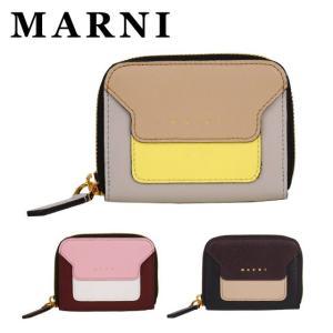 MARNI マルニ コインパース コインケース PFMOT02U11 LV520 選べるカラー|daily-3