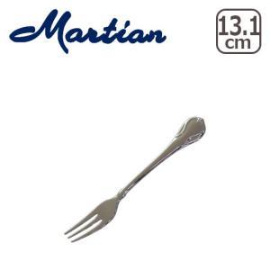 マーシャン(Martian) マーシャンエクシブル 25-20ステンレス ヒメフォーク 1861|daily-3