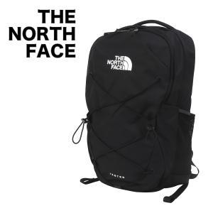 ノースフェイス リュック THE NORTH FACE JE...