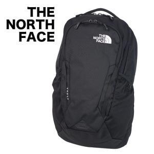 ノースフェイス リュック THE NORTH FACE VA...