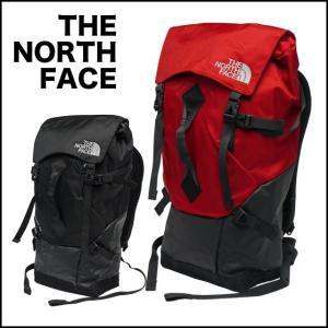 ザ・ノースフェイス Cinder Pack 32(シンダーパック) クライミング用ギアパック|daily-3