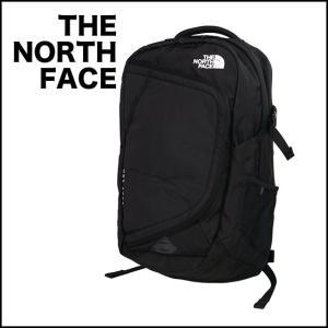 ザ・ノースフェイス リュック THE NORTH FACE HOT SHOT ホットショット バックパック BLACK daily-3