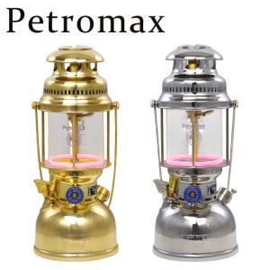 ペトロマックス Petromax HK500 高圧ランタン 選べるカラー|daily-3