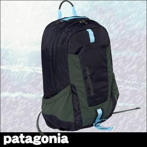 パタゴニア ヤーバ・パック22L 47900 レイブン|daily-3