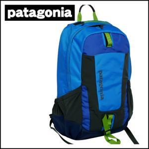 パタゴニア バッグ リュック ヤーバ・パック22L 47900 LARIMAR BLUE|daily-3