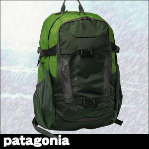 パタゴニア アタカマ・パック28L 47915 フォレストグリーン|daily-3