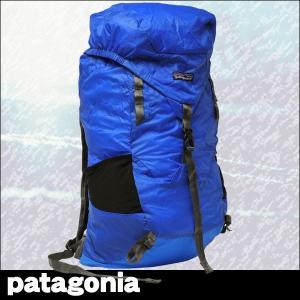 パタゴニア ライトウェイト・トラベル・パック 48817 LAGOON(ブルー)|daily-3