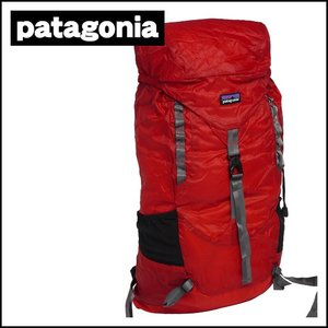パタゴニア ライトウェイト・トラベル・パック 48817 RED DELICIOUS(レッドデリシャス)|daily-3