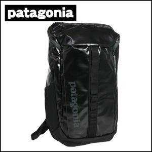 パタゴニア 49296 ブラックホール パック 25L ブラック|daily-3