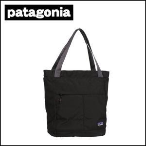 PATAGONIA パタゴニア トートバッグ 48775 ヘッドウェイ トート Headway Tote Black|daily-3