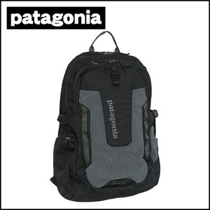 PATAGONIA パタゴニア バックパック 48045 パクサット パック 32L Paxat Pack 32L BLACK|daily-3