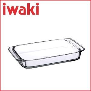 iwaki オーブントースター皿 WOC1401 KBC3850 daily-3