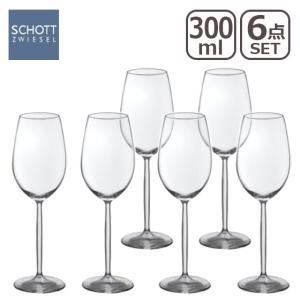 SCHOTT ZWIESEL(ショット・ツヴィーゼル)ディーヴァ ワイン≪6個入≫ 104097|daily-3