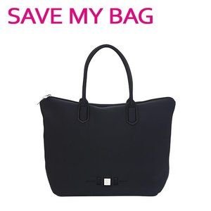 SAVE MY BAG (セーブマイバッグ)MADAME XLIGHT トートバッグ 10210N-LY-TU|daily-3