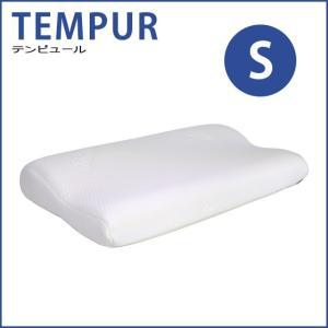 TEMPUR (テンピュール)枕 エルゴノミック オリジナルネックピロー S|daily-3