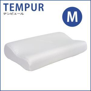 TEMPUR (テンピュール)枕 エルゴノミック オリジナルネックピロー M|daily-3