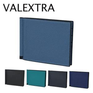 ヴァレクストラ マネークリップ V0L80 28 選べるカラー daily-3