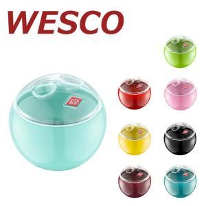 ウエスコ チョコレート&キャンディーボウル mini ball 選べるカラー|daily-3