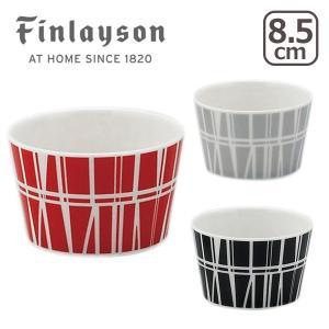 Finlayson(フィンレイソン)コロナ 8.5cmボウル 選べるカラー|daily-3
