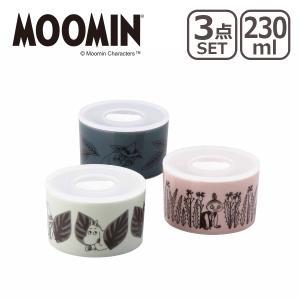 MOOMIN(ムーミン)ムーミン MM2400 トリオレンジセット|daily-3