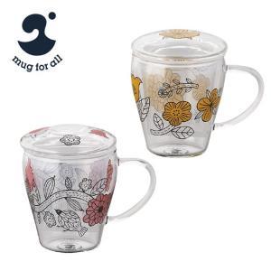 松尾ミユキ mug for all チャミエルティーメイト選べるカラー|daily-3