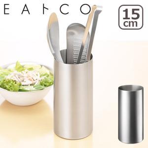 EAトCO(いいとこ)Tate タテ AS0032 ツールコンテナ ヨシカワ daily-3