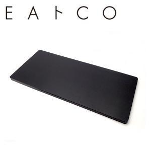 EAトCO(いいとこ)Ita イタ ロング (樹脂) AS0039 カッティングボード ヨシカワ daily-3