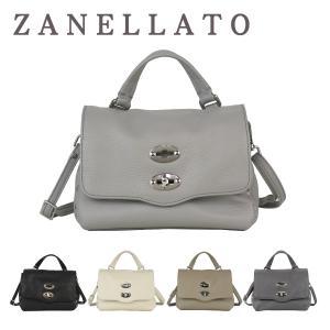 ZANELLATO POSTINA BABY DAILY 6262 18 ミニショルダーバッグ 2WAY ハンドバッグ 選べるカラー|daily-3