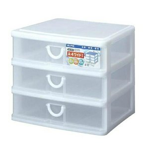 サンコーPC エルピス AW−403|daily-goods-shop