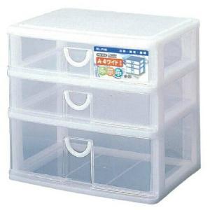 サンコーPC エルピス AW−412|daily-goods-shop