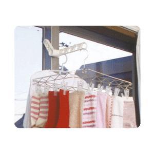 アズマ 窓枠フック|daily-goods-shop