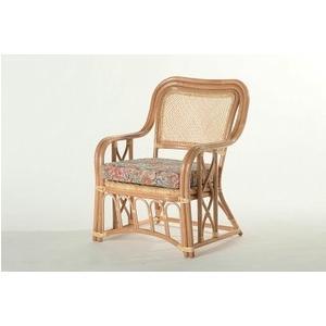 籐製リラックスチェア-2702|daily-goods-shop
