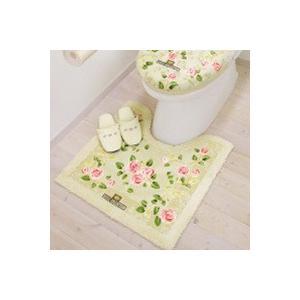 オカ ロイヤルコレクション グラバード トイレタリー5点セット 洗浄暖房便座型|daily-goods-shop