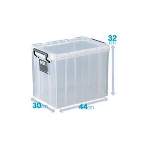 天馬 ロックスROX 440L 6個セット|daily-goods-shop