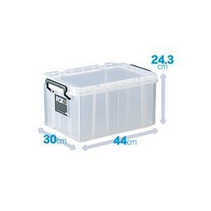 天馬 ロックスROX 440M 8個セット|daily-goods-shop
