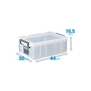 天馬 ロックスROX 440S 8個セット|daily-goods-shop