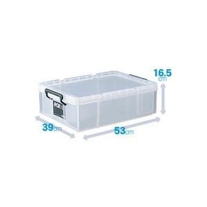 天馬 ロックスROX 530S 8個セット|daily-goods-shop