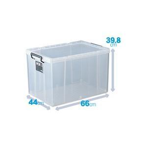 天馬 ロックスROX 660−2L 2個セット|daily-goods-shop
